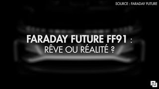 Download Faraday Future : rêve ou réalité ? Video