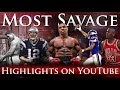 Download Most Savage Sports Highlights on Youtube (S01E01) Video