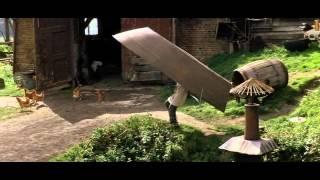 Download The Transformation - Chitty Chitty Bang Bang Video