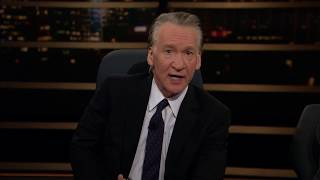 Download New Rule: That's Not News | Real Time with Bill Maher (HBO) Video