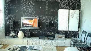 Download Hiasan rumah teres sempit 2015 Video