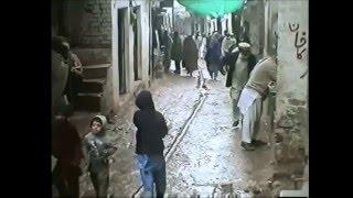 Download Kotli Kalan february 2013 (for Kaliwol Tourists) Video