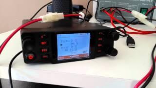 Download CDM 550 H DMR KYDERA Video