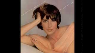 Download Helen Reddy- Leave Me Alone ( Ruby Red Dress )! The 1973 Hit Pop Single. Video