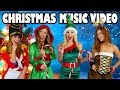 Download Christmas Songs Music Video . Totally TV from DisneyToysFan. Video