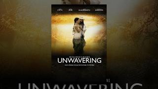 Download Unwavering Video