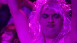 Download Neon Shame Halloween Edition Aftermovie Video