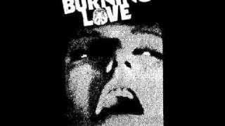 Download Burning Love - Don't Ever Change Video