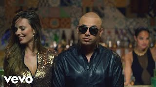 Download Wisin - Vacaciones Video