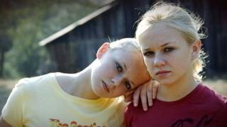 Download Teenage Sisters Singing: Neo-Nazi Beliefs Have Changed as These Two Girls Grew Up Video