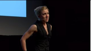Download Tiny homes of the future | Lara Nobel | TEDxSouthBank Video