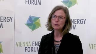 Download OeEB's Andrea Hagmann at VEF2017 Video