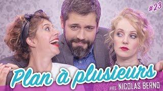 Download Plan à plusieurs (feat. NICOLAS BERNO) - Parlons peu... Video