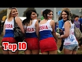 Download Top 10 Interesting Facts About Mother Russia Video