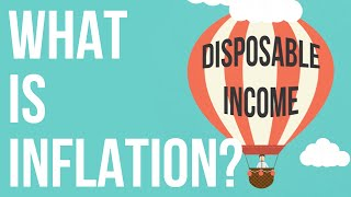 Download What is Inflation? Video
