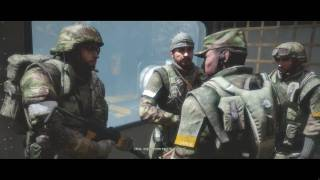 Download Battlefield: Bad Company 2 Ending 1080p HD Video