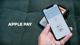 Download PAGAR CONTAS COM SEU IPHONE. (APPLE PAY) Video