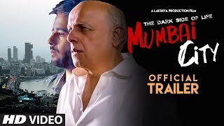 Download Official Movie Trailer : THE DARK SIDE OF LIFE – MUMBAI CITY Video