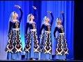 Download Հայկական պար ՛՛ԲԵՐԴ՛՛ ՊԱՐԱՅԻՆ ԱՆՍԱՄԲԼ Armenian Dance ″BERT″ Ensemble, - 50 th Anniversary -Demo , Video