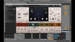 Download Hip Hop Music Production Course | Garnish Music Production School Video