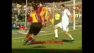 Download Galatasaray 100 yıl ruya takım gollerı Video