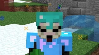 Download SAMI E NABLET - DUELUL TITANILOR! | Minecraft Video
