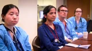 Download Department of Anesthesiology, NewYork-Presbyterian/Columbia University Medical Center Video