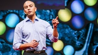 Download Peter Attia: What if we're wrong about diabetes? Video