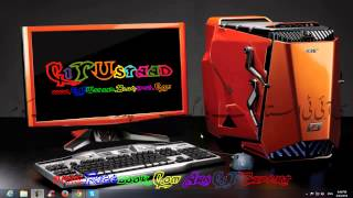 Download Cit Ustaad - Best Site For Tutorials SEO Facebook Tips & Tricks!! Video