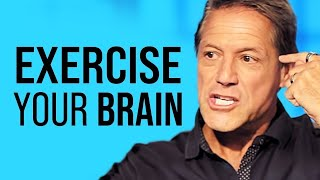 Download How to Upgrade Your Mindset in 46 Minutes | John Assaraf on Impact Theory Video