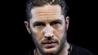 Download Top 10 Tom Hardy Performances Video