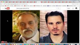 Download AI D-Wave, Quantum 666 Computer, CERN, Crisper-DNA, Bible Prophecy Video