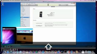 Download How to Downgrade iOS 5.x to 5.x/4.X (Windows) Video
