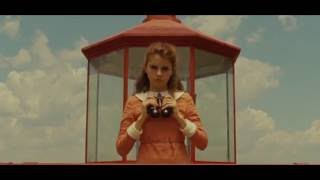 Download Wes Anderson's Colour Palettes‏‏ Video