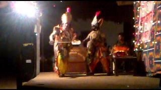 Download Dashavatar natak Sawantwadi Video
