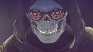 Download LET IT DIE Ending Video