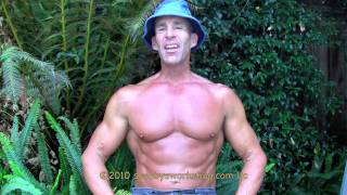 Download P90X Extreme Home Fitness Review Video