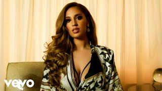 Download Alina Baraz - I Don't Even Know Why Though Video