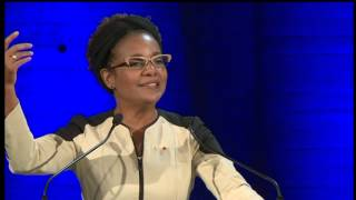 Download Discours de Michaëlle Jean - 20ème anniversaire de la Route de l'Esclave Video