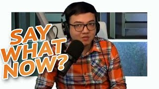 Download HOW TO AVOID STUTTERING AND FILLER WORDS WHEN SPEAKING? – Call Center Radio S01E12 Video