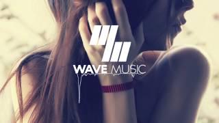 Download Nico & Vinz - Am I Wrong (Gryffin Remix) Video