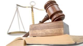 Download e-Devlet Kapısı - Adalet Bakanlığı Dava Dosya Sorgulama Video