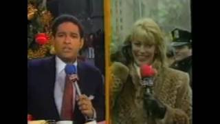 Download Macys Thanksgiving Day Parade 1983 Video