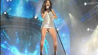 Download Despina Vandi - Iparxei Zoi - Mad Video Music Awards (HQ) Video