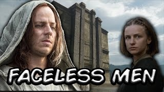 Download The Faceless Men Are So Much More Important Than We Thought ! (Game of Thrones) Video