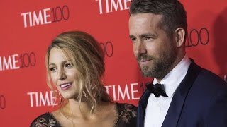 Download Time 100 Gala Honors World's Most Influential People Video