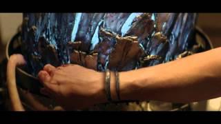 Download TERMINUS - Trailer (2015) Video