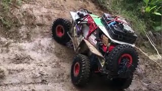 Download Offroad 4x4 Extreme Indonesia 2019 Video