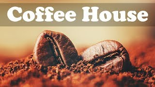 Download 24/7 Coffee House Music - Relax Jazz Cafe Background to Study, Work, Chill Video