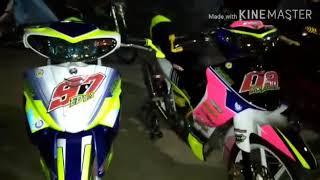 Download Modifikasi jupiter z road race fans byg serbaprima zyrof47 Video